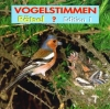 Vogelstimmenrätsel