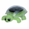 Solar-Mini-Schildkröte