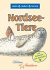 Nordsee-Tiere