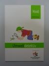 Umweltdetektiv: Wald
